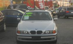 Arizona Car Company Ar4212 . Mileage: 128,280 Color: SILVER BodyStyle: 4 DOOR SEDAN Stock: U28996 Trim Color: BLACK Transmission: 4 SPEED AUTOMATIC Engine: L6, 2.8L