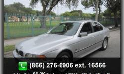 Automatic Transmission, Tilt Steering Wheel, Air Conditioning, Power Brakes