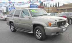 Arizona Car Company Ar4212 . Price: $3999 Mileage: 1 Color: GOLD BodyStyle: 4 DOOR WAGON Stock: 149709 Trim Color: TAN Transmission: AUTOMATIC 4X4 Engine: V8, 5.7L; OHV 16V AIR CONDITIONER, ALARM, AM/FM RADIO, ANTI-LOCK BRAKES, CASSETTE PLAYER, CD PLAYER,