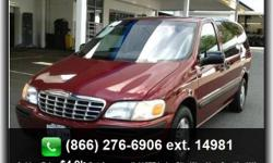 Wheel Width: 6, Tires: Profile: 70, Coil Front Spring, Heated Passenger Mirror, Manual Front Air Conditioning, Body-Colored Bumpers, 357 Lbs., Rear Shoulder Room: 61.9, Front And Rear Reading Lights, Overall Height: 68.1, Headlights Off Auto Delay, Front
