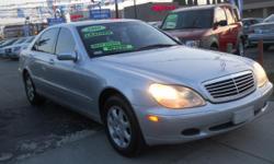 Arizona Car Company Ar4212 . Price: $6999 Mileage: 148,547 Color: SILVER BodyStyle: 4 DOOR SEDAN Stock: 110530 Trim Color: BLACK Transmission: AUTOMATIC Engine: V8, 4.3L AIR CONDITIONER, ALARM, AM/FM RADIO, ANTI-LOCK BRAKES, CASSETTE PLAYER, CD CHANGER,