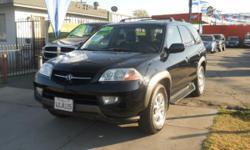 Arizona Car Company Ar4212 . Price: $6999 Mileage: 146,149 Color: BLACK BodyStyle: 4 DOOR WAGON Stock: 539229 Transmission: AUTOMATIC 4X4 Engine: V6, 3.5L; SOHC 24V; VTEC AIR CONDITIONER, ALARM, AM/FM RADIO, ANTI-LOCK BRAKES, CASSETTE PLAYER, CD CHANGER,