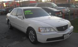 Arizona Car Company Ar4212 . Price: $4999 Mileage: 153,822 Color: WHITE BodyStyle: 4 DOOR SEDAN Stock: 002358 Trim Color: BLACK Transmission: 4 SPEED AUTOMATIC Engine: V6, 3.5L; SOHC AIR CONDITIONER, ALARM, AM/FM RADIO, ANTI-LOCK BRAKES, CASSETTE PLAYER,