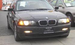 Arizona Car Company Ar4212 . Price: $6750 Mileage: 112,296 Color: BLACK BodyStyle: 4 DOOR SEDAN Stock: S90061 Trim Color: BLACK Transmission: AUTOMATIC Engine: L6, 3.0L; DOHC AIR CONDITIONER, ALARM, AM/FM RADIO, ANTI-LOCK BRAKES, CASSETTE PLAYER, CD