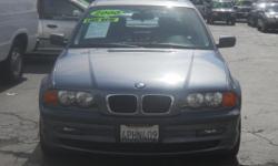 Arizona Car Company Ar4212 . Price: $4999 Mileage: 146,212 Color: BLUE BodyStyle: 4 DOOR SEDAN Stock: J69053 Trim Color: BLACK Transmission: 5 SPEED MANUAL Engine: L6, 3.0L; DOHC