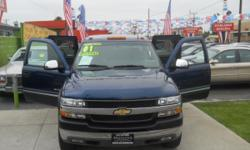 Arizona Car Company Ar4212 . Price: $6999 Mileage: 137,030 Color: BLUE BodyStyle: 4 DOOR CAB; EXTENDED Stock: 249616 Trim Color: BLACK Transmission: AUTOMATIC Engine: V8, 6.0L AIR CONDITIONER, ALARM, AM/FM RADIO, CD PLAYER, CHILD-SAFETY LATCH, CRUISE