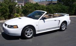ARE YOU READY FOR SUN SHINE?WARRANTY,LICENSE FEES,DOC FEES,SMOG FEES ALL INCLUDED WITH FULL PRICE $5499.aut air pw pd tilt cruise power seat cd premium sound leather,rear spoiler,alloys,more to choose from San DIEGO import CENTER SERVING SAN DIEGO COUNTY