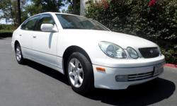 SUPER CLEAN CAR, VERY WELL KEPT, POWER SUN ROOF,POWER WINDOWS,POWER LOCKS,POWER SEATS,POWER TRUNK,RUNS GREAT, CLEAN TITLE. WE FINANCE ANYONE, ALL CREDITS ARE WELL COME, VERY LOW RATES AVAILABLE, 1.99 % O.A.C.  CREDIT UNION AUTO LOANS ARE WELL COME,
