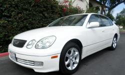 SUPER CLEAN CAR, VERY WELL KEPT, POWER SUN ROOF,POWER WINDOWS,POWER LOCKS,POWER SEATS,POWER TRUNK,RUNS GREAT, CLEAN TITLE. WE FINANCE ANYONE, ALL CREDITS ARE WELL COME, VERY LOW RATES AVAILABLE, 1.99 % O.A.C. CREDIT UNION AUTO LOANS ARE WELL COME, FOR