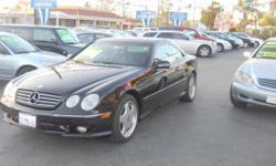 Arizona Car Company Ar4212 . Price: $11999 Mileage: 105,079 Color: BLACK BodyStyle: 2 DOOR COUPE Stock: 012169 Trim Color: BLACK Transmission: AUTOMATIC Engine: V8, 5.5L AIR CONDITIONER, ALARM, AM/FM RADIO, ANTI-LOCK BRAKES, CASSETTE PLAYER, CD CHANGER,