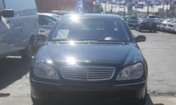Arizona Car Company Ar4212 . Price: $5999 Mileage: 156,282 Color: BLACK BodyStyle: 4 DOOR SEDAN Stock: 211971 Trim Color: GRAY Transmission: AUTOMATIC Engine: V8, 5.0L