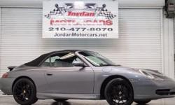 Home of the 5 time NBA Champs Easycredit apply with your phone, Ipad or computer. Porsche continues to make one of the world's great sports cars. Theis 2001 Porsche 911 Carrera convertible will not disappoint. Few sports cars can match the