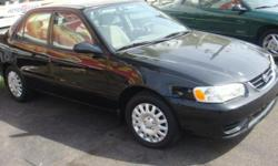 4 DOOR 4 CYC AUTO FULLY NEW PAINT RUN AND DRIVE GOOD CALL FOR MORE INFO 609 502 2257