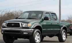 exterior is in absolutely beautiful double cab crew clean carfax (785)318-6127 Text me only dianespens55@gmail.com