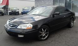 CLICK FOR FULL INVENTORY: http://5starautosale.com/ 916-368-7886 2500 DOWN ! NO CREDIT OK!!! WE DO NO CREDIT CHECK & NO INTEREST FINANCING!!! 2002 ACURA CL TYPE S ! CLEAN CAR ! RUNS GOOD ! SPORTY STK #: 1641 VIN #: 19UYA42772A002165 5 STAR AUTO SALES