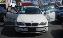Arizona Car Company Ar4212 . Price: $6999 Mileage: 138,131 Color: WHITE BodyStyle: 4 DOOR SEDAN Stock: J19708 Trim Color: BLACK Transmission: AUTOMATIC Engine: L6, 2.5L (152 CID); DOHC 24V AIR CONDITIONER, ALARM, AM/FM RADIO, ANTI-LOCK BRAKES, CD CHANGER,