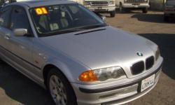 City Cars Ci4223 . True Price: $4995 Mileage: 170,000 Color: GREY BodyStyle: 4 DOOR SEDAN Stock: CITY71 Trim Color: GREY Transmission: AUTO Engine: L6, 3.0L; DOHC 24V