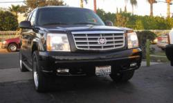 Arizona Car Company Ar4212 . Price: $10999 Mileage: 105,983 Color: BLACK BodyStyle: 4 DOOR WAGON Stock: 115162 Trim Color: TAN Transmission: AUTOMATIC Engine: V8, 6.0L; HIGH OUTPUT; MFI AIR CONDITIONER, ALARM, AM/FM RADIO, ANTI-LOCK BRAKES, CASSETTE