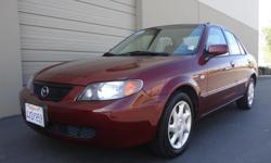 **WE FINANCE GOOD BAD OR NO CREDIT! **RATES LOW AS 4.99!!** $1500 DOWN! CALL NOW!! WONT LAST! WOW! ONLY 86K MILES! CLEAN TITLE AND CLEAN CARFAX! ICE COLD A/C! DUAL AIRBAGS! POWER WINDOWS! POWER LOCKS! POWER STEERING! CRUISE CONTROL! CD PLAYER! GREAT