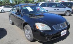 Herrera Auto Sales He4028 . False Price: $6195 Exterior Color: Black Interior Color: Gray Fuel Type: 20G / Gasoline Drivetrain: n/a Transmission: Manual Engine: 3.5L V6 Cylinder Engine Doors: 4 Dr Bodystyle: Sedan Type / Title: Used Clear Title Mileage: