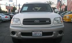 Arizona Car Company Ar4212 . Price: $8675 Mileage: 126,724 Color: WHITE BodyStyle: 4 DOOR WAGON Stock: 105396 Trim Color: GRAY Transmission: AUTO Engine: V8, 4.7L; DOHC 32V AIR CONDITIONER, ALARM, AM/FM RADIO, ANTI-LOCK BRAKES, CD CHANGER, CHILD-SAFETY
