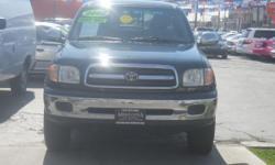 Arizona Car Company Ar4212 . Price: $6999 Mileage: 134,010 Color: GREEN BodyStyle: 4 DOOR CAB; ACCESS CAB Stock: 238304 Trim Color: TAN Transmission: AUTOMATIC Engine: V6, 3.4L; DOHC 24V AIR CONDITIONER, ALARM, AM/FM RADIO, ANTI-LOCK BRAKES, CASSETTE