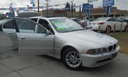 Arizona Car Company Ar4212 . Price: $6999 Mileage: 114,161 Color: SILVER BodyStyle: 4 DOOR SEDAN Stock: Y99283 Trim Color: GREY Transmission: AUTOMATIC Engine: L6, 2.5L AIR CONDITIONER, ALARM, AM/FM RADIO, ANTI-LOCK BRAKES, CD PLAYER, CHILD-SAFETY LATCH,