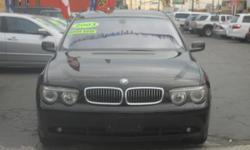 Arizona Car Company Ar4212 . Price: $10999 Mileage: 151,158 Color: BLACK BodyStyle: 4 DOOR SEDAN Stock: P61882 Trim Color: TAN Transmission: 6 SPEED AUTOMATIC Engine: V8, 4.4L; DOHC 32V; EFI AIR CONDITIONER, ALARM, AM/FM RADIO, ANTI-LOCK BRAKES, CD