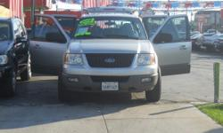 Arizona Car Company Ar4212 . Price: $7999 Mileage: 114,651 Color: GRAY BodyStyle: 4 DOOR WAGON Stock: B18757 Trim Color: BLACK Transmission: AUTOMATIC Engine: V8, 5.4L (330 CID); SOHC 16V; EFI AIR CONDITIONER, ALARM, AM/FM RADIO, ANTI-LOCK BRAKES,