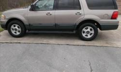 2003 Ford Expedition XLT 4dr SUV Miles: 222,572 Price: $3,995 Bad Credit?? No problem! We can finance almost anyone, and we work with bad credit! Call or text 478_918_3890