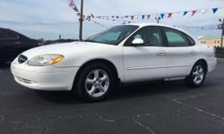 looks and runs excellent clean clother interior non smoking vehicale low mileage ice cold ac 93 k miles steering wheel controls dual climate control FM/AM radio cassette player clean emissions and title A MUST SEE ! asking for 2700 or best offer !