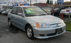 Arizona Car Company Ar4212 . Price: $6999 Mileage: 101,992 Color: BLUE BodyStyle: 4 DOOR SEDAN Stock: 003375 Transmission: AUTOMATIC Engine: L4, 1.3L HybridType: MILD HYBRID ELECTRIC (HEV); PARALLEL AIR CONDITIONER, ALARM, AM/FM RADIO, ANTI-LOCK BRAKES,