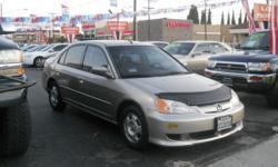 Arizona Car Company Ar4212 . Price: $6999 Mileage: 1 Color: GOLD BodyStyle: 4 DOOR SEDAN Stock: 022722 Trim Color: TAN Transmission: AUTOMATIC Engine: L4, 1.3L AIR CONDITIONER, ALARM, AM/FM RADIO, ANTI-LOCK BRAKES, CD PLAYER, CHILD-SAFETY LATCH, CRUISE