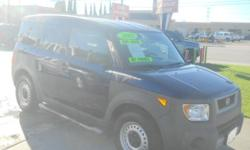 Arizona Car Company Ar4212 . Price: $6999 Mileage: 151,642 Color: BLUE BodyStyle: 4 DOOR WAGON Stock: 001327 Trim Color: DARK GRAY Transmission: AUTOMATIC Engine: L4, 2.4L AIR CONDITIONER, ALARM, AM/FM RADIO, ANTI-LOCK BRAKES, CD PLAYER, CHILD-SAFETY