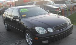 Arizona Car Company Ar4212 . Price: $7999 Mileage: 135,707 Color: BLACK BodyStyle: 4 DOOR SEDAN Stock: 181754 Trim Color: BLACK Transmission: AUTOMATIC Engine: L6, 3.0L; DOHC 24V; VVT-I AIR CONDITIONER, ALARM, AM/FM RADIO, ANTI-LOCK BRAKES, CASSETTE