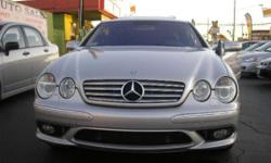 Arizona Car Company Ar4212 . Price: $14999 Mileage: 104,676 Color: SILVER BodyStyle: 2 DOOR COUPE Stock: 038447 Trim Color: BLACK Transmission: AUTOMATIC Engine: V8, 5.5L; SUPERCHARGED AIR CONDITIONER, ALARM, AM/FM RADIO, ANTI-LOCK BRAKES, CASSETTE