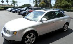 POWER SUN ROOF,POWR LOCKS,POWER WINDOWS,POWER TRUNK, POWER SEATS,COLD AIR CONDITIONING, AM/FM STEREO, CLEAN TITLE,RUNS GREAT WE FINANCE ALL TYPE OF CREDITS, STARTING AT $1500 DOWN, LOW RATES AVAILABLE, CREDIT UNION AUTO LOANS ARE WELL COME. CALL