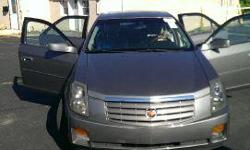 Price: $7,999 Vin: Click Here for VIN Mileage: 110,506 miles Stock #:  Exterior: Gray Engine: V6 3.6L V6 Interior: Gray Transmission: Automatic 5-Speed Trim/Package: Base 4dr Sedan Fuel Type: Gasoline MPG City/Hwy: 16 city / 25 hwy