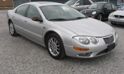THIS CAR HAS IT ALL WITH HEATED LEATHER SEATS SUNROOF AND MUCH MORE CALL US AT -- OR VISIT www.autocaresales.com SALE STARTS TODAY.