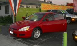 Arizona Car Company Ar4212 . Price: $7999 Mileage: 136,777 Color: RED BodyStyle: 2 DOOR COUPE Stock: 018803 Trim Color: TAN Transmission: 5 SPEED MANUAL Engine: V6, 3.0L; SOHC 24V; VTEC AIR CONDITIONER, ALARM, AM/FM RADIO, ANTI-LOCK BRAKES, CASSETTE