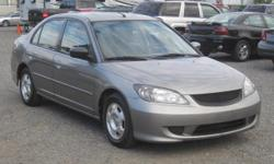 2004 Honda Civic Hybrid Will be auctioned at The Bellingham Public Auto Auction. Saturday, August 6, 2016 at 11 AM. Preview starts at 8 AM Located at the corner of Kentucky & Iron Streets in Bellingham, Washington. Call 360-647-5370 for more information