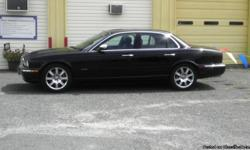 For questions or details please call --. INVESTMENT MOTORS is located at the Carowinds Exit off I-77 next to McDonalds.