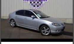 Tires: Profile: 55, Audio Controls On Steering Wheel, Overall Height: 57.7, Front And Rear Suspension Stabilizer Bars, Rear Hip Room: 53.9, Tires: Prefix: P, Overall Length: 178.7, Tires: Speed Rating: H, Intermittent Front Wipers, Seatback Storage: 1,