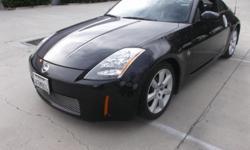 Aka Toy Auto Sales Ak4100 . Price: $9995 Stock #: 155197 Color: black Color (interior): black Mileage: 129000 Engine: 3.5L V6 DOHC 24V Transmission: 6-Speed Manual Driveline: RWD Tank: 20.00 gallon, Fuel Economy-city: 20 miles/gallon, Fuel