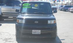 Arizona Car Company Ar4212 . Price: $7495 Mileage: 127,843 Color: BLACK BodyStyle: 4 DOOR WAGON Stock: 166660 Trim Color: GRAY Transmission: 4 SPEED AUTOMATIC Engine: L4, 1.5L
