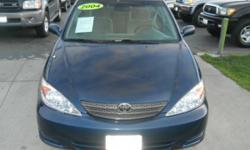 Arizona Car Company Ar4212 . Price: $7495 Mileage: 93,055 Color: BLUE BodyStyle: 4 DOOR SEDAN Stock: 299982 Trim Color: GRAY Transmission: AUTOMATIC Engine: L4, 2.4L; DOHC AIR CONDITIONER, ALARM, AM/FM RADIO, ANTI-LOCK BRAKES, CASSETTE PLAYER, CD PLAYER,