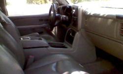 2004 chevrolet silverado Z71 1500 leather seats asking price $8,500 or best offer plz call or txt Ana at -- 2004 chevrolet silverado Z71 1500 asientos de piel precio $8,500 o mejo oferta si se interesa llame o txt a Ana al --