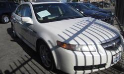 Affordable Kars Auto Sales Af4090 . Price: $11995 Exterior Color: White Interior Color: BEIGETAN - Leather Fuel Type: 17G / Gasoline Drivetrain: Front Wheel Drive Transmission: Automatic Engine: 3.2L V6 Cylinder Engine Doors: 4 Dr Bodystyle: Sedan Type /