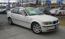 Arizona Car Company Ar4212 . Price: $7999 Mileage: 146,764 Color: WHITE BodyStyle: 4 DOOR SEDAN Stock: J85165 Trim Color: TAN Transmission: AUTOMATIC Engine: L6, 2.5L (152 CID); DOHC 24V AIR CONDITIONER, ALARM, AM/FM RADIO, ANTI-LOCK BRAKES, CD PLAYER,