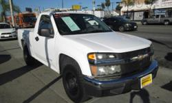 Herrera Auto Sales He4028 . False Price: $8095 Exterior Color: White Interior Color: Gray Fuel Type: 20G / Gasoline Drivetrain: n/a Transmission: Automatic Engine: 2.8L 4 Cylinder Engine Doors: 2 Dr Bodystyle: Truck Type / Title: Used Clear Title Mileage: